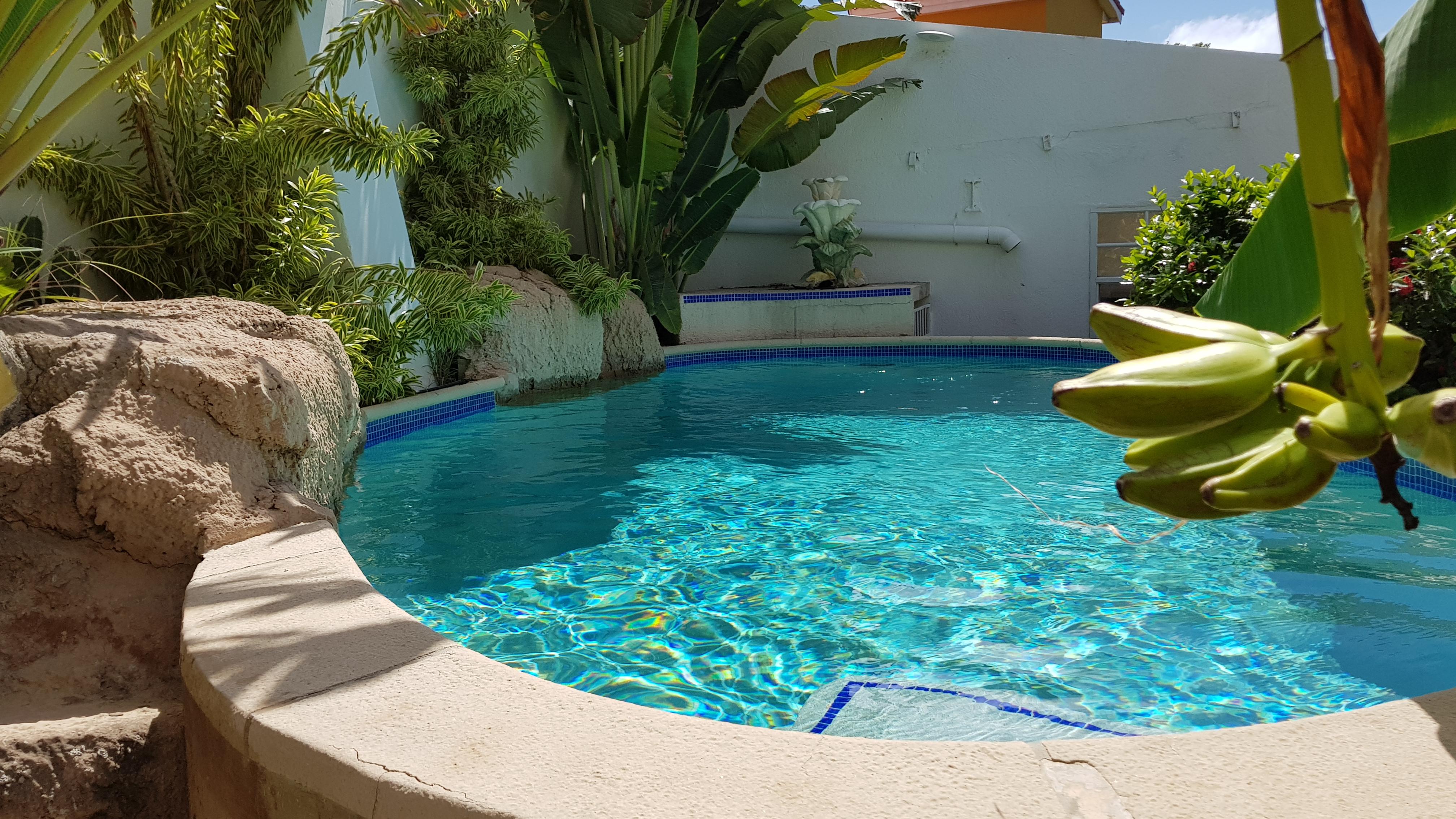 Zwembad-b