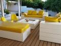 Overdekt lounge terras-b