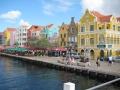 Handelskade (Willemstad)